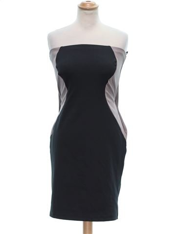 Robe de soirée femme NEXT 40 (M - T2) hiver #1451971_1