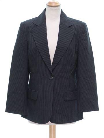 Veste de tailleur, Blazer femme EDITIONS 40 (M - T2) hiver #1451994_1