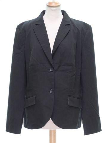 Veste de tailleur, Blazer femme S.OLIVER 46 (XL - T3) hiver #1452001_1