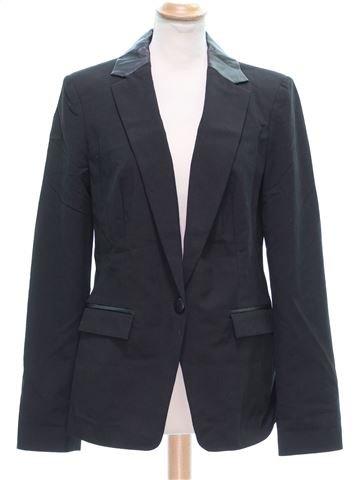 Veste de tailleur, Blazer femme LONG TALL SALLY 38 (M - T1) hiver #1452029_1