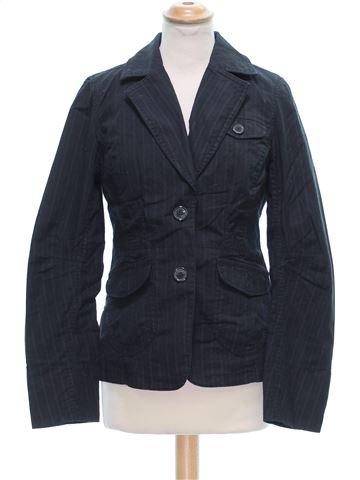 Veste de tailleur, Blazer femme S.OLIVER 36 (S - T1) hiver #1452118_1