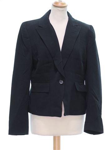 Veste de tailleur, Blazer femme MARKS & SPENCER 42 (L - T2) hiver #1452139_1