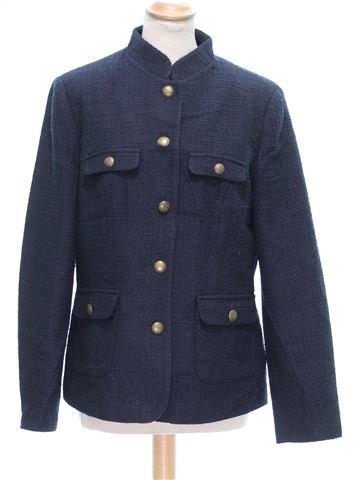 Veste de tailleur, Blazer femme MARKS & SPENCER 42 (L - T2) hiver #1452192_1