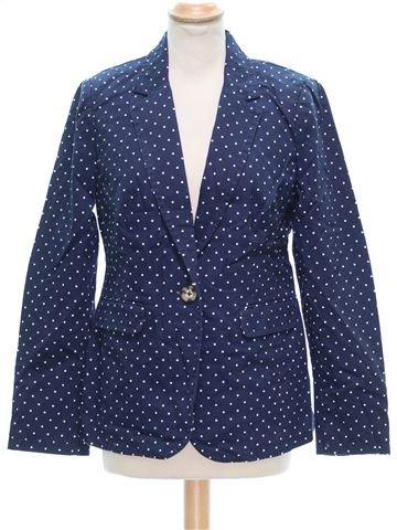 Veste de tailleur, Blazer femme BODEN 38 (M - T1) hiver #1452203_1