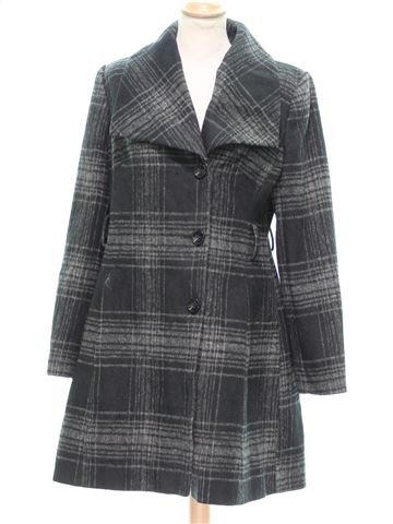 Manteau femme BHS 38 (M - T1) hiver #1452388_1