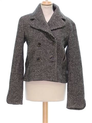 Jacket mujer FRENCH CONNECTION 38 (M - T1) invierno #1452390_1