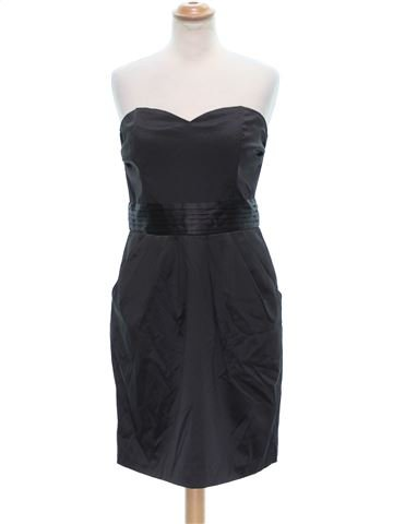 Robe de soirée femme H&M 40 (M - T2) hiver #1452847_1