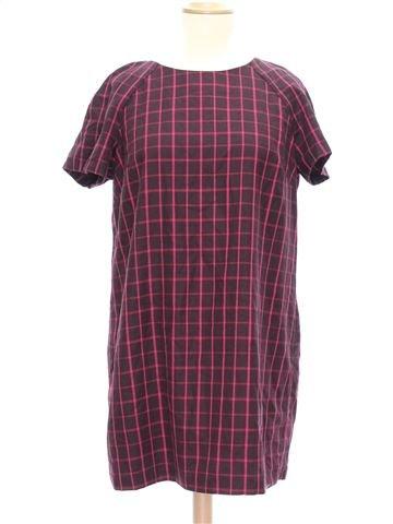 Vestido mujer REDHERRING 46 (XL - T3) invierno #1453112_1
