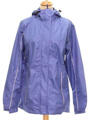 Vêtement de sport femme CRANE 40 (M - T2) hiver #1453201_1