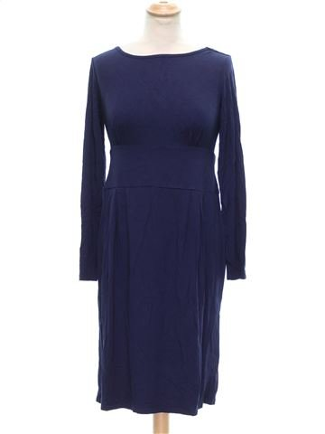 Robe femme TOPSHOP 42 (L - T2) hiver #1453226_1