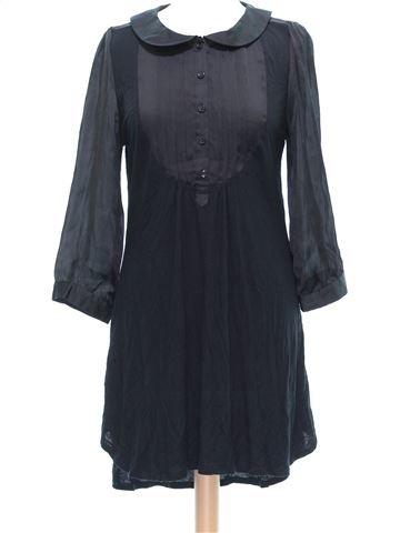 Robe femme NEXT 38 (M - T1) hiver #1453306_1