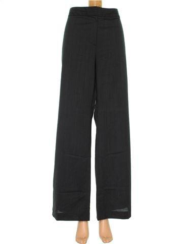 Pantalon femme NEXT 46 (XL - T3) hiver #1453395_1