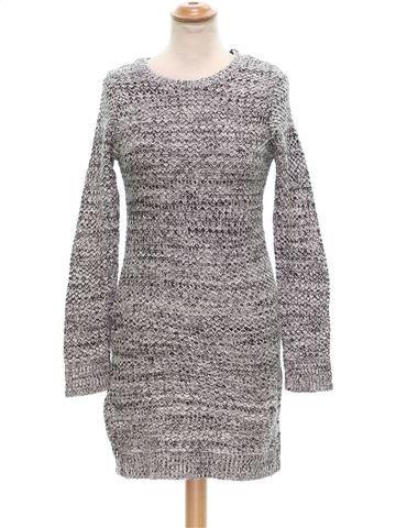 Robe femme BOOHOO S hiver #1454353_1