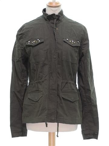 Parka, Trench mujer DOROTHY PERKINS 40 (M - T2) invierno #1454425_1