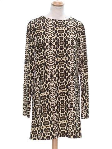 Robe femme BRAVE SOUL L hiver #1454447_1