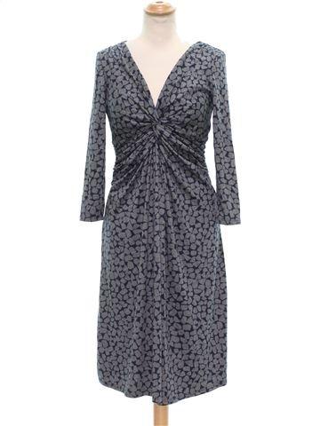 Vestido mujer PHASE EIGHT 38 (M - T1) invierno #1454485_1