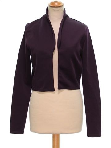 Jacket mujer BOOHOO 40 (M - T2) invierno #1454594_1
