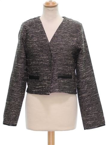 Jacket mujer THERAPY 42 (L - T2) invierno #1454684_1