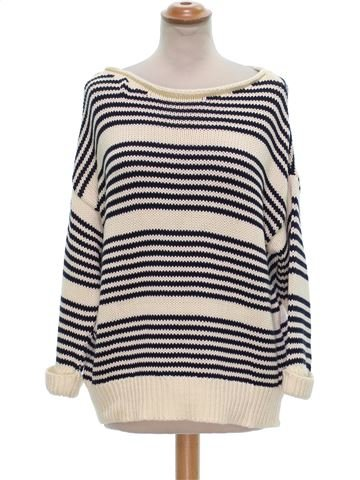 Pull, Sweat femme TOPSHOP 38 (M - T1) hiver #1454787_1