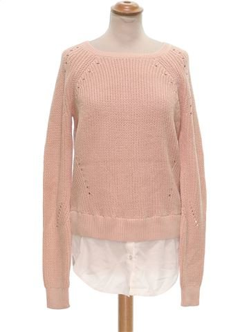 Pull, Sweat femme TOM TAILOR S hiver #1454857_1