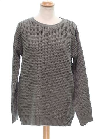 Pull, Sweat femme FOREVER 21 S hiver #1454964_1