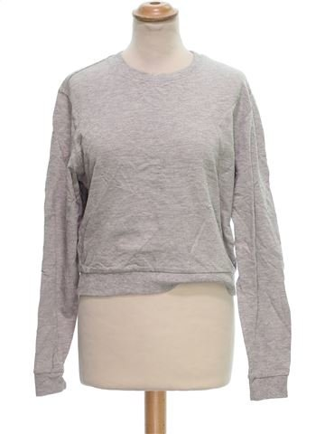 Jersey mujer ASOS 42 (L - T2) invierno #1455179_1