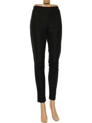 Pantalon femme PRIMARK 38 (M - T1) hiver #1455212_1