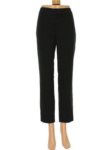 Pantalon femme GEORGE 38 (M - T1) hiver #1455341_1