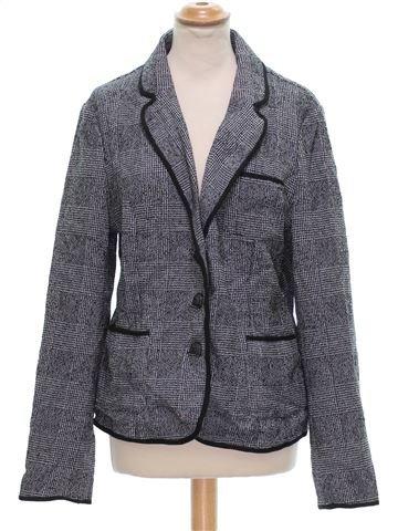 Jacket mujer NEXT 44 (L - T3) invierno #1455600_1