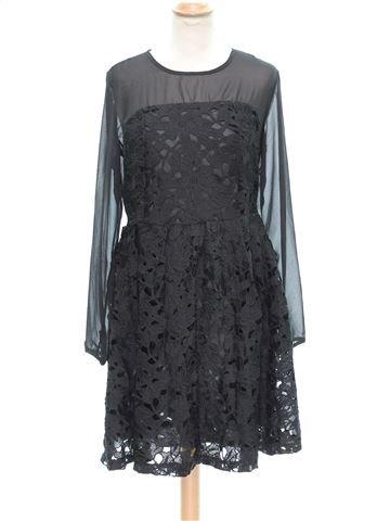 Vestido de noche mujer ONAYAYA L invierno #1455717_1