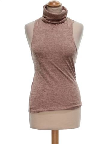 Camiseta sin mangas mujer NEW LOOK 34 (S - T1) invierno #1455923_1