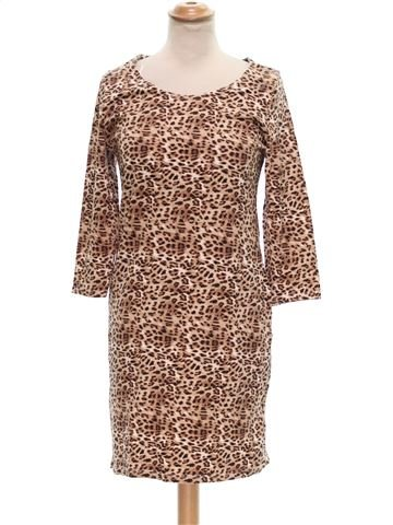 Robe femme PEP & CO 40 (M - T2) hiver #1456008_1