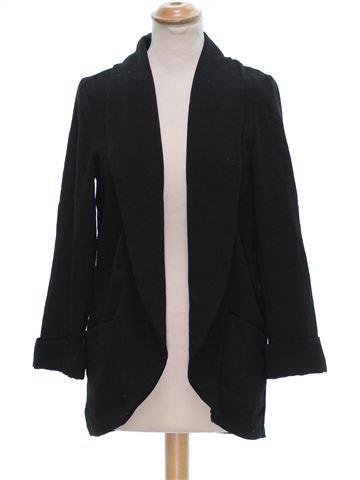 Jacket mujer SANS MARQUE L invierno #1456011_1