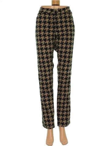 Pantalon femme TRUE SPIRIT L hiver #1456434_1