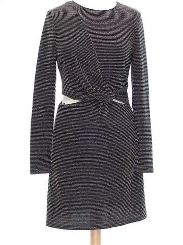 Vestido de noche mujer TOPSHOP 38 (M - T1) invierno #1456488_1