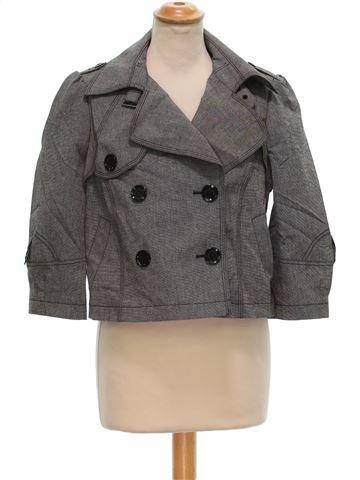 Veste femme ESPRIT 40 (M - T2) hiver #1456529_1
