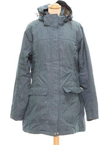 Manteau femme ME°RU 44 (L - T3) hiver #1456849_1