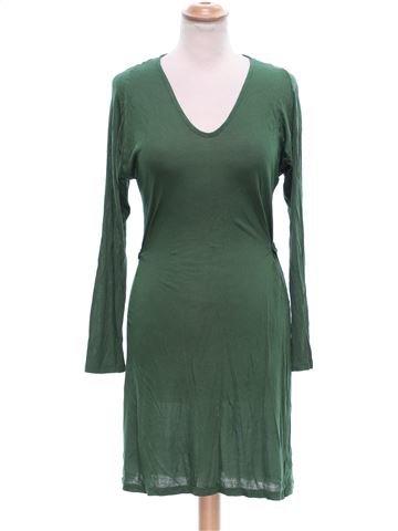 Robe femme INTIMISSIMI S hiver #1457107_1
