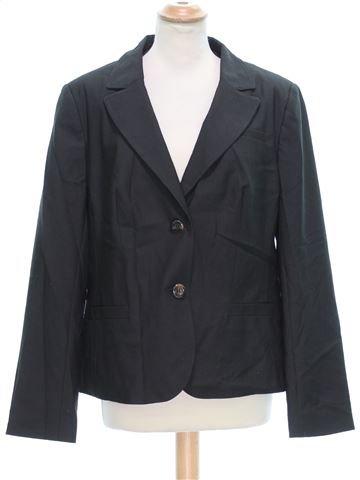 Veste de tailleur, Blazer femme CHARLES VÖGELE 44 (L - T3) hiver #1457227_1