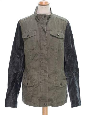 Jacket mujer PRIMARK 42 (L - T2) invierno #1457260_1