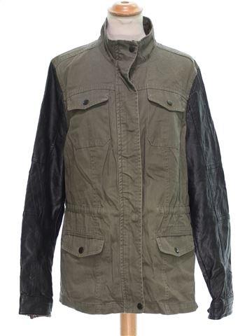 Jacket mujer PRIMARK 42 (L - T2) invierno #1457262_1