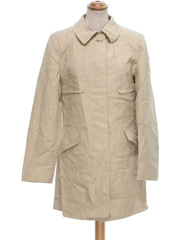 Parka, Trench mujer JOHN LEWIS 40 (M - T2) invierno #1457268_1