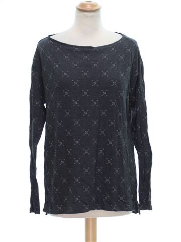 Top manches longues femme S.OLIVER 38 (M - T1) hiver #1457357_1