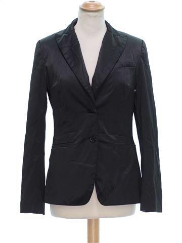 Veste de tailleur, Blazer femme H&M 36 (S - T1) hiver #1457362_1