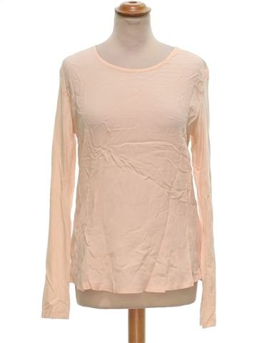 Blusa mujer FLAME S invierno #1457836_1