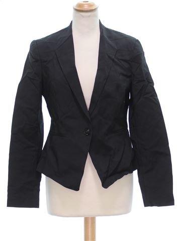 Veste de tailleur, Blazer femme PRIMARK 38 (M - T1) hiver #1457840_1