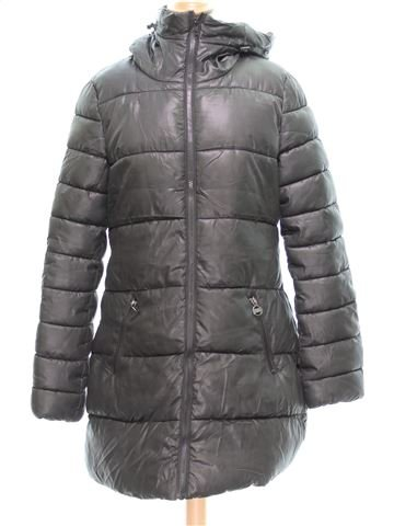 Doudoune femme C&A M hiver #1457973_1
