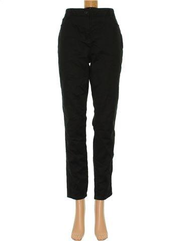 Pantalon femme NEXT 42 (L - T2) hiver #1458308_1