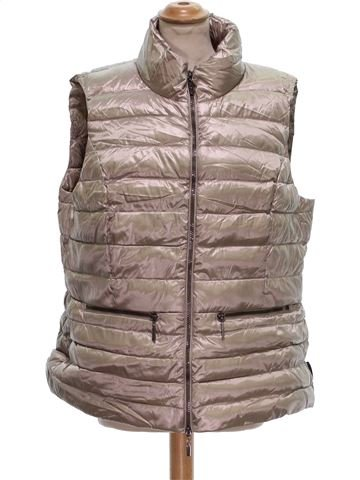 Doudoune femme BEAUMONT XL hiver #1458749_1