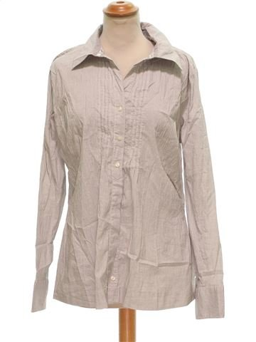 Blusa mujer STREET ONE 44 (L - T3) invierno #1458905_1
